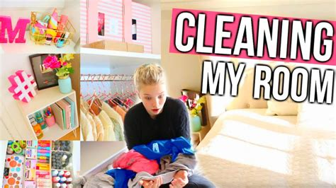 room organization tips cleaning my room the best organization tips