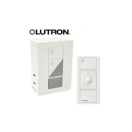lutron plug in l dimmer with remote cheap lutron dimmer remote find lutron dimmer remote