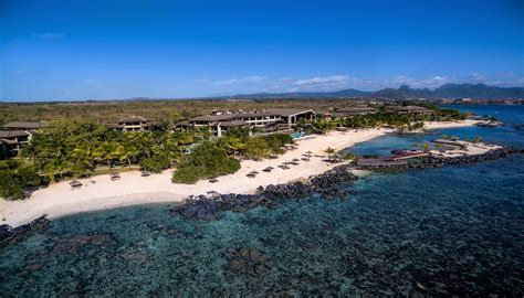 intercontinental mauritius mauritius book now with about the resort