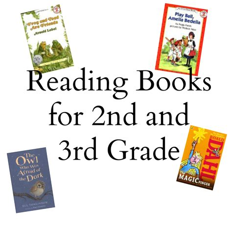 2nd Grade Reading Books Printable printable story books for 3rd graders betsy ross