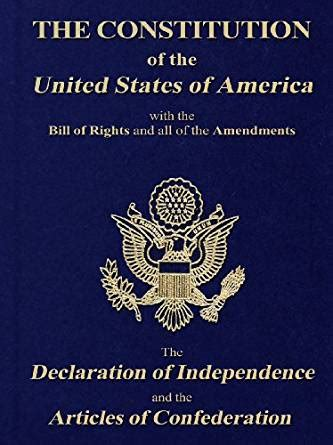 the of the constitution how the bill of rights became the bill of rights books the constitution of the united states of