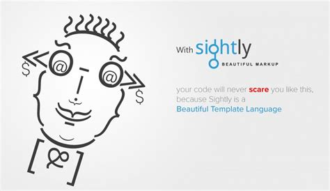 html templating languages phpsourcecode net