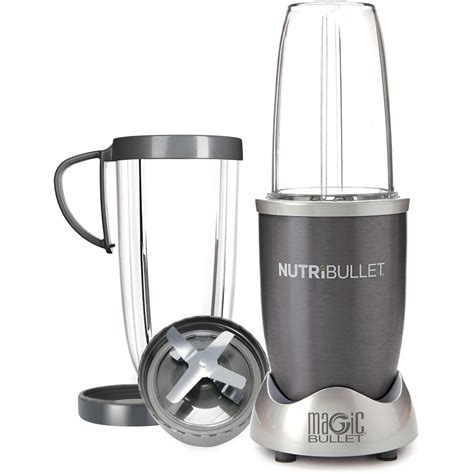 Blender National 3 In 1 blender