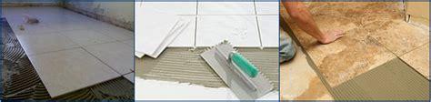sigma attrezzature per piastrellisti tagliapiastrelle tagliapiastrelle professionali