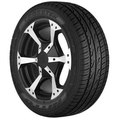 nitto tires price nitto tires big o tires has a large selection of nitto