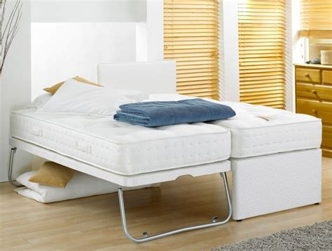 best guest bed solutions online store hush a bye options guest bed