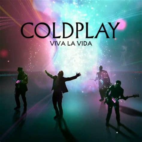 coldplay viva la vida album english is fun viva la vida coldplay