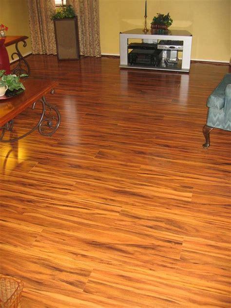 siberian tigerwood laminate flooring builddirect 174 lamton laminate 12mm tigerwood collection
