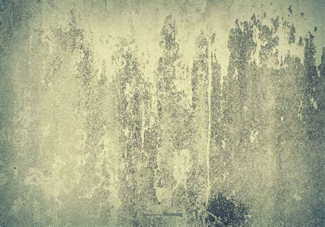 grunge wall painting textures old grunge wall texture download free vector art stock