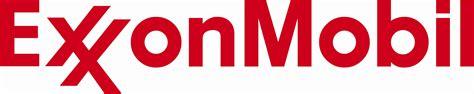 exxon mobil nigeria entreprise exxon mobil corporation chiffre d affaires et
