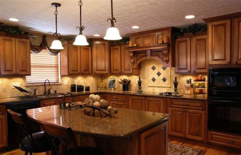 old wood kitchen cabinets ideas for old wood kitchen cabinets