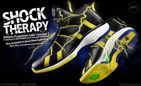 concept basketball shoes athletic propulsion labs releases the newest edition to