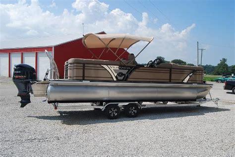 veranda yacht veranda boats for sale boats