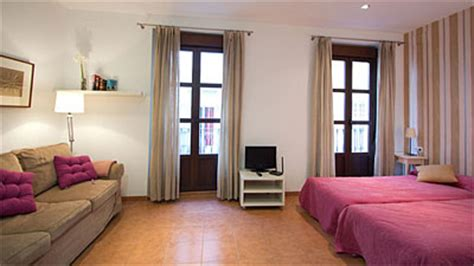 15 unique tiny studio apartment design ideas 15 unique tiny studio apartment design ideas interior design apartment ideas