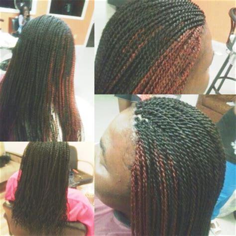 sister sister braiding houston houston hair braiding om hair