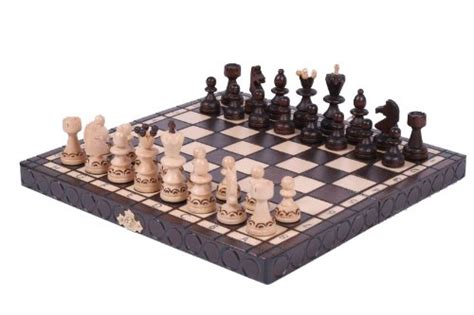 unique chess sets for sale the rakh chess set handmade wooden chess pieces chess board chess storage board