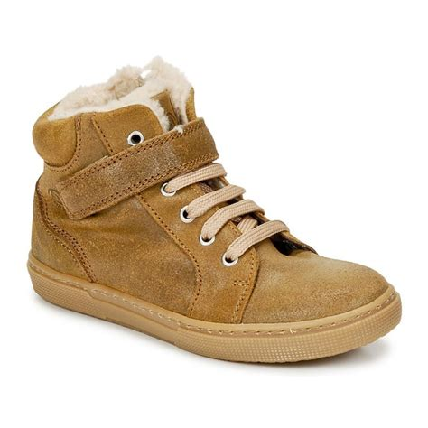 Jaime Shoes by 17 Best Images About Shoes For My Boys Jaime Edgar On