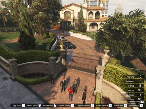 best houses to buy in gta 5 online best house to buy in gta 5 28 images top 5 modern houses that you can buy in gta v