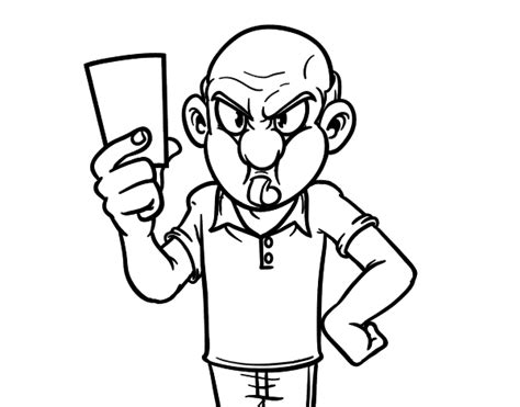 football card coloring page football cards coloring pages coloring pages