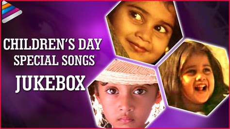 s day in quahog song children s day special 2015 songs jukebox