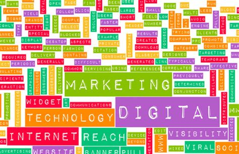 21 St Channel digital marketing is quickly becoming the markeitng