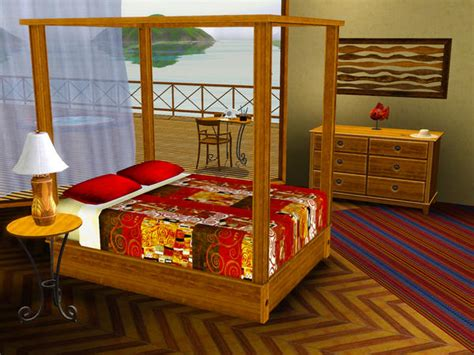 caribbean bedroom furniture shinokcr s caribbean bedroom
