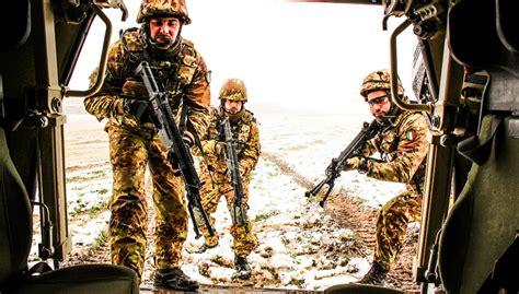 banche pinerolo brigata pinerolo in addestramento forzearmate org
