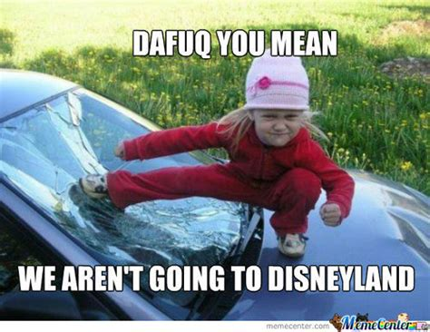 Angry Kid Meme - angry kid memes best collection of funny angry kid pictures