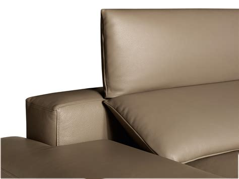 poltrona frau prices bullit lounge sofas from poltrona frau architonic