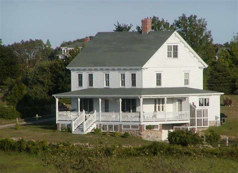 Awesome Colonial Farmhouse Pictures Architecture Plans