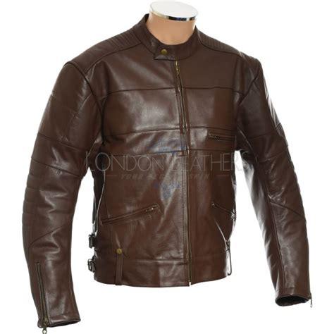 cruiser motorcycle jackets harley cruiser classic leather motorcycle biker jacket