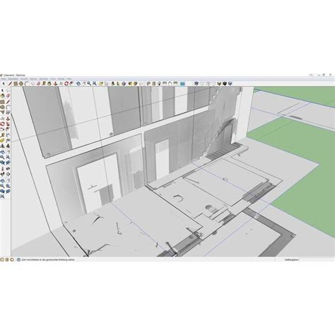 sketchup layout c est quoi sketchup pro 2018 636 00