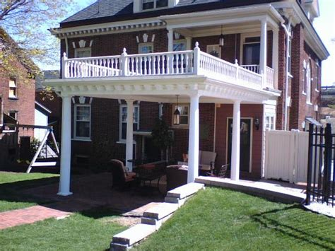 home design ebensburg pa home design ebensburg pa 28 images c 21 strayer