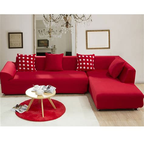 red corner sofa online get cheap red corner sofa aliexpress com alibaba