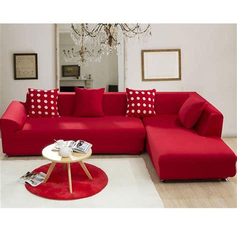 cheap corner fabric sofas cheap red fabric corner sofas sofa menzilperde net