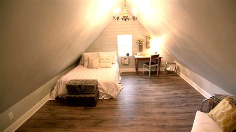 attic bedroom color ideas 25 cool bedroom designs to dream about at night of course