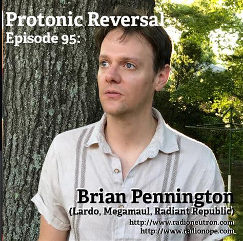 Protonic Reversal by July 2017 Conan Neutron S Protonic Reversal