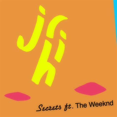 secret lyrics genius jr hi secrets lyrics genius lyrics