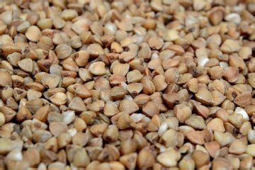 come cucinare il grano come cucinare il grano saraceno