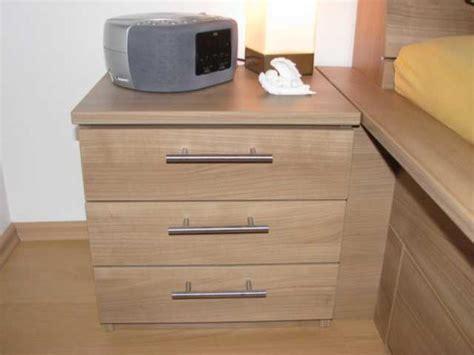 kleiderschrank weiß 5 türig designer schlafzimmer betten