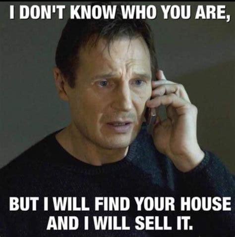 Real Estate Meme - 202 best real estate memes images on pinterest real