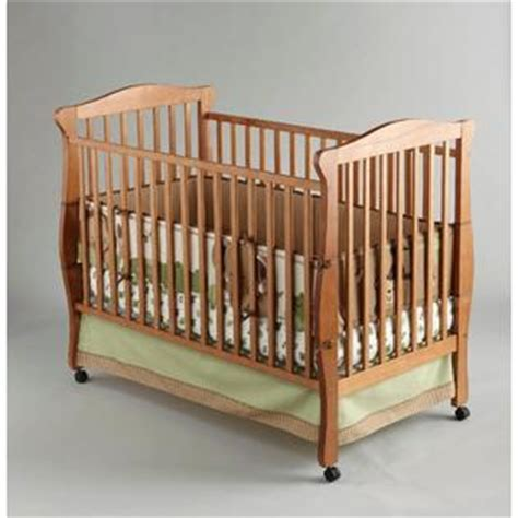 Baby Crib Specifications by Bedding By Nojo Infant S Safari Baby Crib Bumper Set