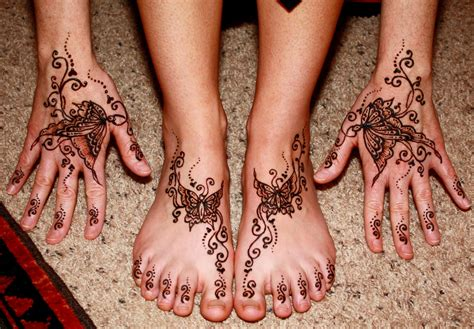 Wedding Henna by Design Of Mehandi Bridal Henna