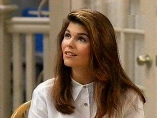 rebecca from full house rebecca katsopolis full house