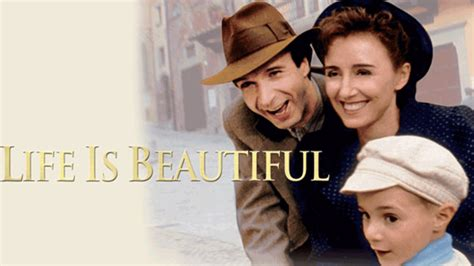 beautiful official is beautiful official trailer hd roberto