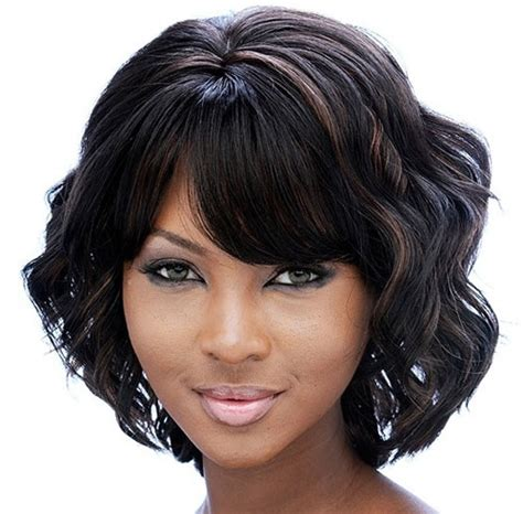 hairstyles for personalities beautiful short hairstyles for black women hairstyle for