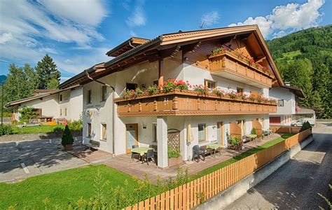 vacanze in alto adige all hotel mair a co tures