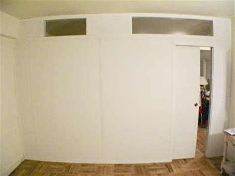 temporary bedroom walls temporary wall partitions temporary wall partitions