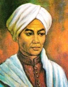 biography pahlawan diponegoro pangeran diponegoro tokoh indonesia tokohindonesia com