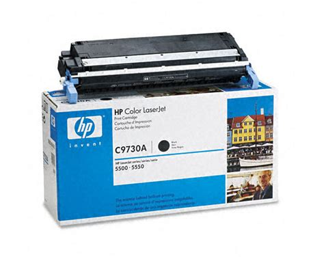 hp color laserjet 5550dn hp color laserjet 5550dn toner black cyan magenta yellow